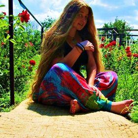 Olga Manoylina
