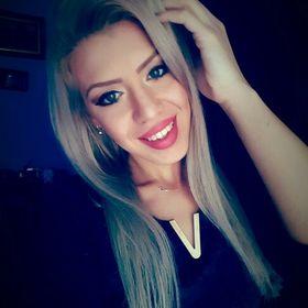 Ramona Kerekes
