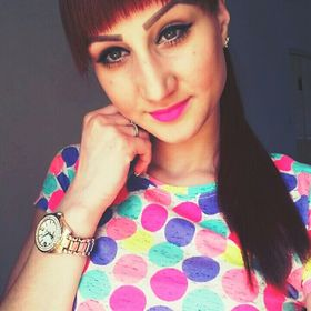 Elena Denisa
