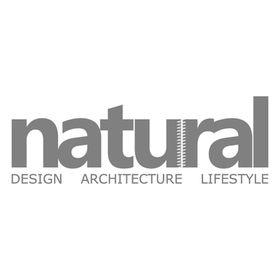 Natural Rugs