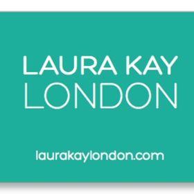 Laura Kay London