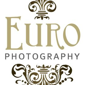 Euro Photography