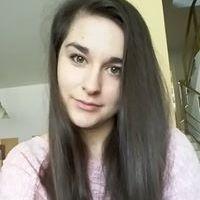 Natalia Berent