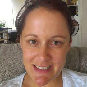 Kate McKerrow