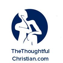 TheThoughtfulChristian.com