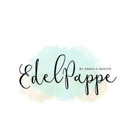 EdelPappe