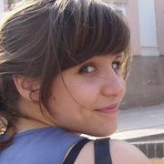 Laura Kiss