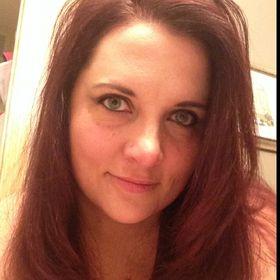 Stephanie Fox Guggemos