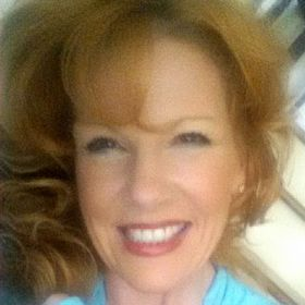 Linda Kuntz