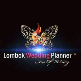 Lombok Wedding Planner