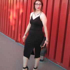 Melena Crvts
