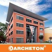 Archeton - Projekty Domów