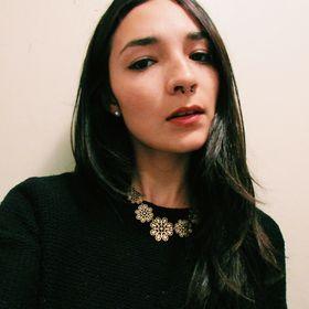 Daniela Poblete