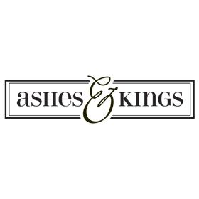 Ashes & Kings