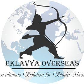 Eklavya Overseas