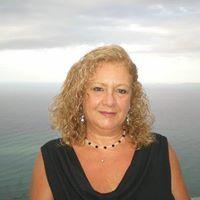Maria Scarica