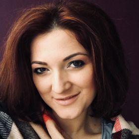 Alexandra Kiss