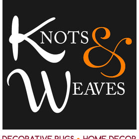 Knots & Weaves and The LOFT
