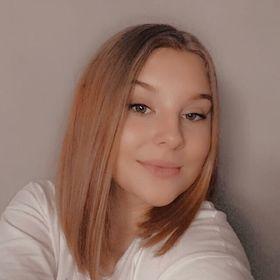 Julia Matula