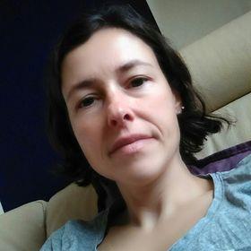 Nadja Brunnhuber
