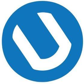 Upright Group Ltd