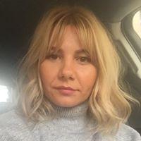 Georgiana Petre-Papadimitriou