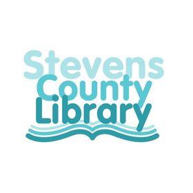 Stevens County Library