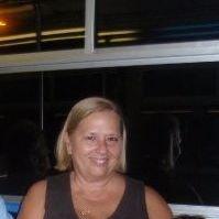 Donna Shonk