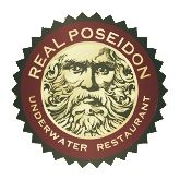 Real Poseidon