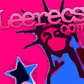 Leerecs Music