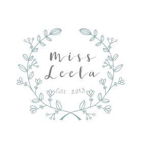 Miss Leela