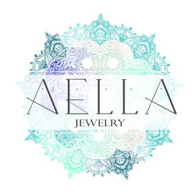 Aella Jewelry
