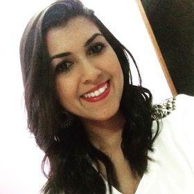 Layane Rodrigues