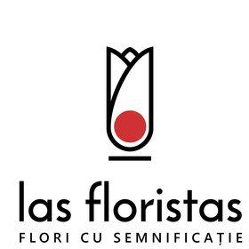 Las Floristas