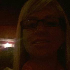Stacey Stricklin Gow