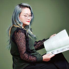 Wen Hsiao Lan