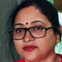 Suma Chakraborty