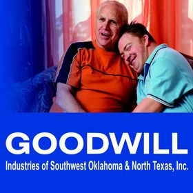 Goodwill SONT