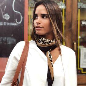 Lore Pereira