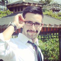 Murat Tantışoğlu