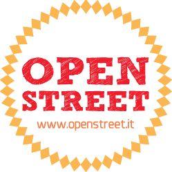 Open Street