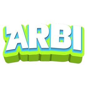 ARBI AR Books