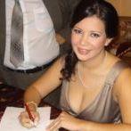 Gina Tapia