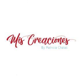 Mis Creaciones by PC