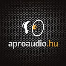 aProAudio .hu