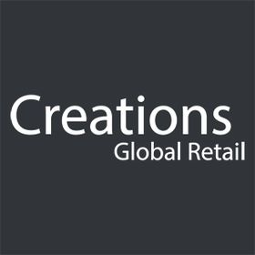 Creations Global Retail