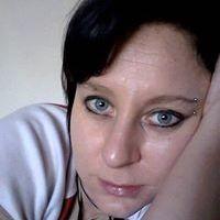 Veronika Konvalinková