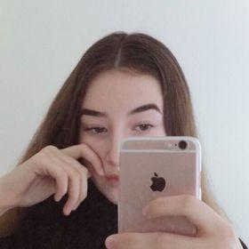 Tara Dervisic
