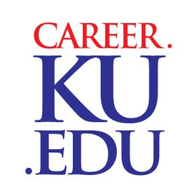 KU University Career Center