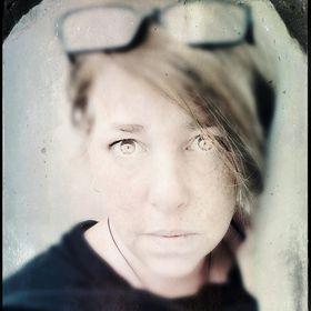 Laura Kane Scher Photography